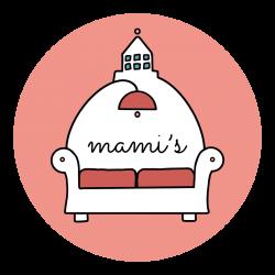 MAMISHOME-logo-homepage